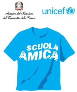 Scuola Amica